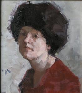 Face_ii_2007