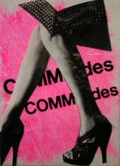 Comme_