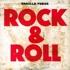 Christoph_draeger_rock__roll_738_45