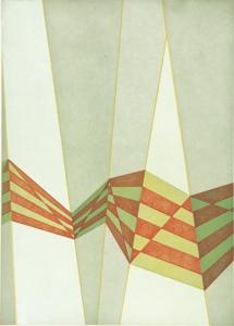 Untitled_diagonals