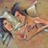 Cutting_edge_of_love_2_72
