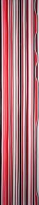 Strips_nobrd