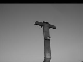 Untitled (Sculpture 1), Matthew Dipple
