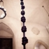 Prayer_rope_knots