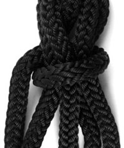 Prayer_rope_close_up