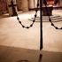 Prayer_rope_tassel