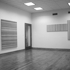 Miljan_suknovic__installation_view__consulate_general_of_the_republic_of_serbia