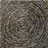 Spiral65
