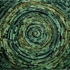 Spiral54