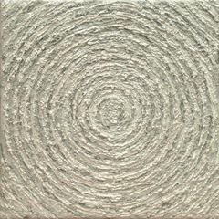 Spiral 64, Debbie T. Davies