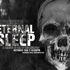 Eternal_sleep_front_2_