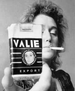 Valieexport1-large