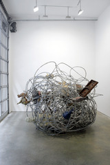 Like Real, Xu Zhen