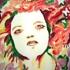 Aeriko_50x70_acrylic_on_canvas