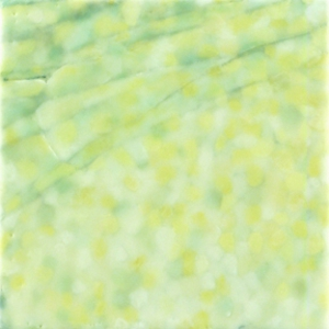 Paper_kite_i__mixed_media_encaustic_on_panel__10