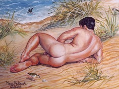 Nude_on_dunes_13_copy