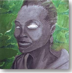 Portrait77