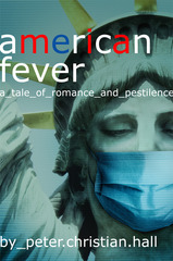 Americanfevercover