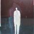 Visitor_at_rue_de_la_poste_ii