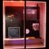 Gallery-gomez-1