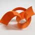 Wouter_dam_orange_sculpture_2008_2310_119