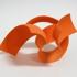 Wouter_dam_orange_sculpture_2008_2310_119