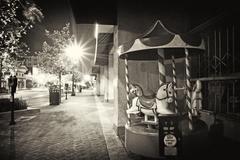 4th_street_santa_ana__ca_night_
