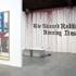 Klaus-j_rres_web-berlin_inst_2009_v07
