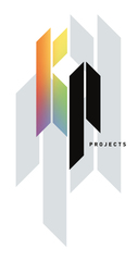 KP Projects / MKG,