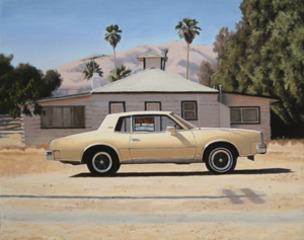 For Sale, Danny Heller