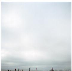 Untitled 1, Yoichi Kawamura