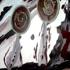 Navel_acrylic_on_canvas_100x70
