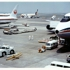 Peterfischli_davidweiss_airports_tokio