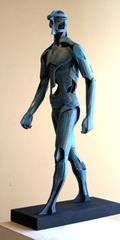 Homo_africanush-60cm