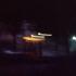 3_lights