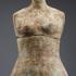 Cycladic_dress_form__56_x_17_x_12_ceramic