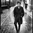 Avedon_bobdylan