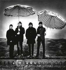 The Beatles , Robert Whitaker