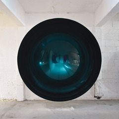 Untitled, Anish Kapoor