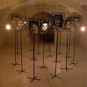 Boltanski_4