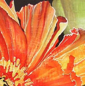 Slide_frilly_orange_poppy__1_copy