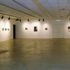 Drudis-biada-exhibit-2
