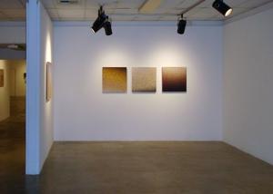 Drudis-biada-exhibit-7