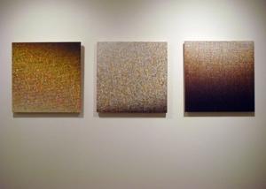 Drudis-biada-exhibit-8