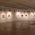 Drudis-biada-exhibit-24