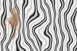 Robert_lazzarini_-_blood-on-wallpaper-stripes