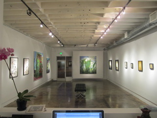 Gallery 1,