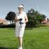 On_the_golfcourse_1