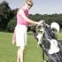 On_the_golfcourse_2