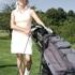 On_the_golfcourse_3